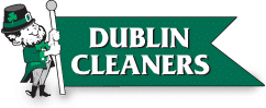 Dublin Cleaners