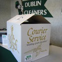 courierservice